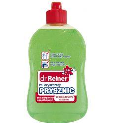dr Reiner żel czyszczący PRYSZNIC 500 ml