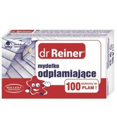 Mydełko odplamiające Dr Reiner