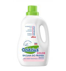 Dzidziuś balsam do prania kolor 1,5 l