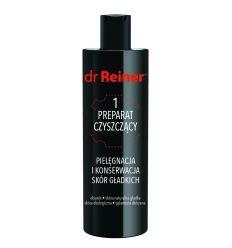 Preparat czyszczący KROK 1 Dr Reiner 200g