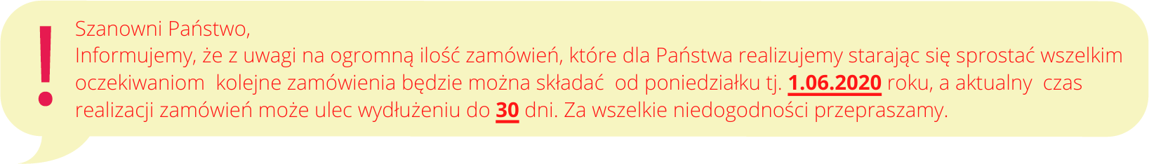 baneer.png