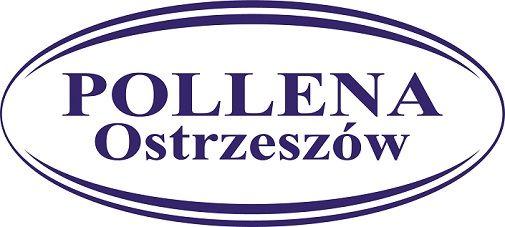 Pollena OSTRZESZÓW